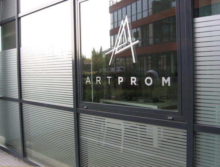 ArtProm